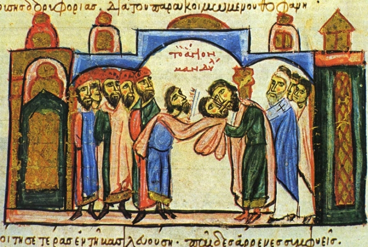 Surrender_of_the_Mandylion_to_the_Byzantines
